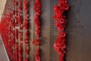 war memorial2